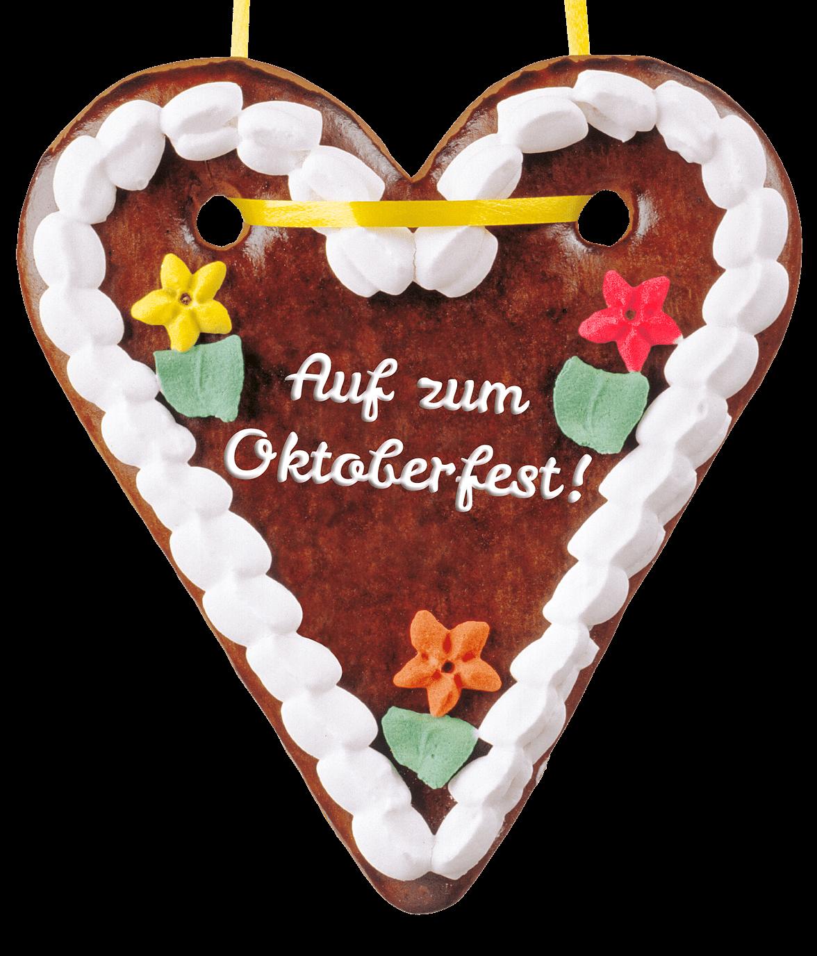 gingerbread-heart-401934_1920