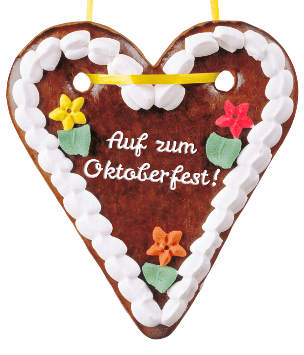 gingerbread-heart-401934_1920